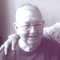 Mr. Ronald W. Moores