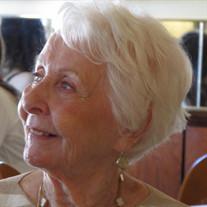 VIRGINIA L. BROWN