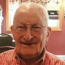 Raymond E. Swett, Jr.