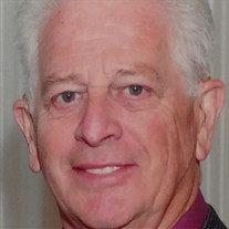 James A. Kiegle