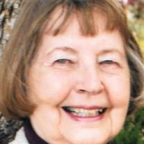 Helen M Oakley