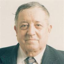 Pavel Ghiurau