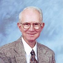 Dr.  Dale Diffie