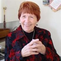 Janice Maille Bullard