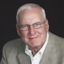 Richard Michael Kubes