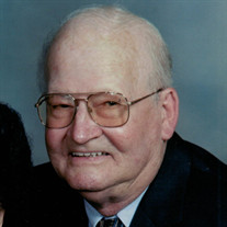 Allen L.  Young