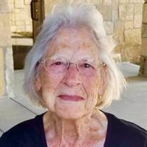 Mary Veronica Arnold