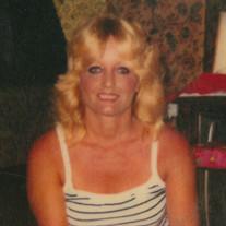 Velva  Jane McCollum