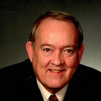 L.  John Cottrell