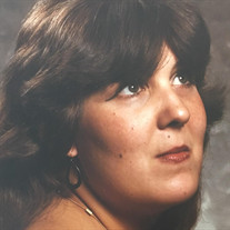 Sharon Holton