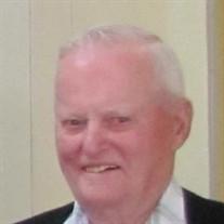 Boyd  L. Eagleson