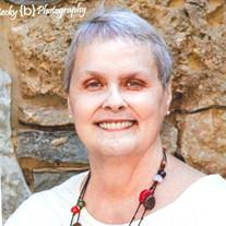Diana Payne