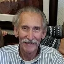 Hugo Hamil Umphrey