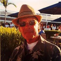 Mr. Howard A. Storey