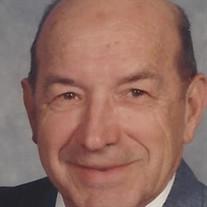 George J. Kimock