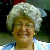 Shirley E. Poff