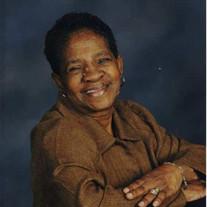Ms. Christine Grady