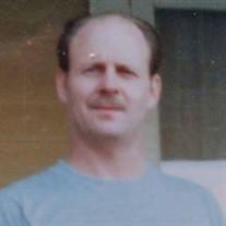 James A. Donaldson