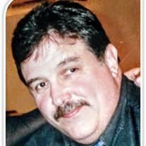 Victor N. Colozzi
