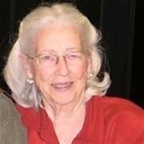 Barbara L. Denison