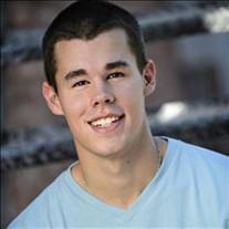 Brandon Pruett Hale