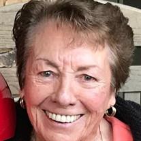Eileen  Cantelmo