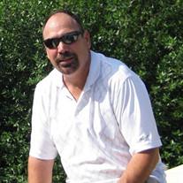Jeffrey A. Schillinger