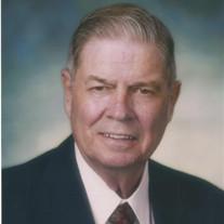 Gus Bolden Bowden