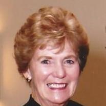 Ann Taff Anderson