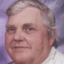 Virgil Lee Summers Jr.