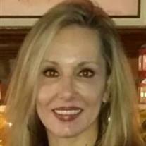 Ms. Lynn Ann Studeny