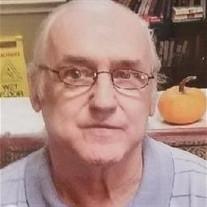 Mr. Richard D. Cote