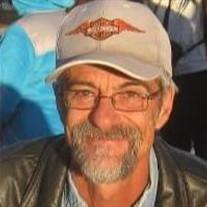 Miles Lundmark