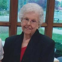 Carmela T. Fink