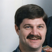 Richard Joseph Lawrenz