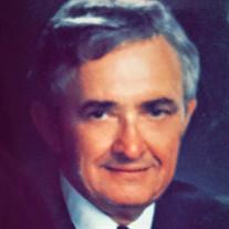 Kirby Benton Albright