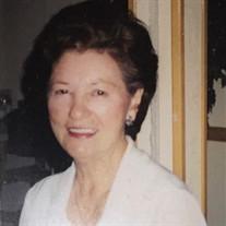 Greta Ito Costanzo