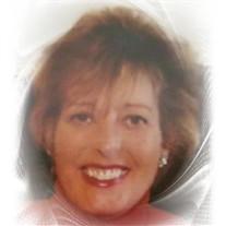 Robin Sue  Taylor