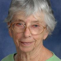 Lois Ann Lenz