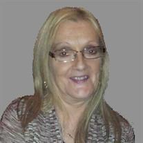 Deborah Ann Taylor