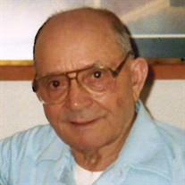 Vincenzo Malatino