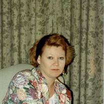Mrs. Sue Knight Smith