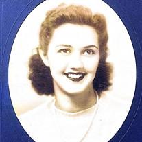 Margaret H. Carlton