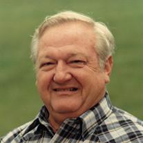 James Kenneth Deal