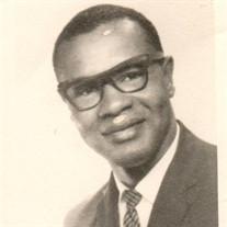 Paul L. Thompson