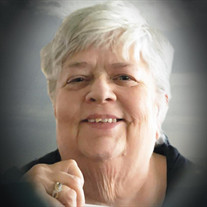 Brenda  Gibson Herron