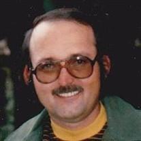 John C. Beserock