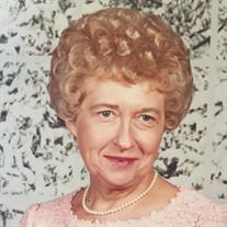 Carol J. Henke