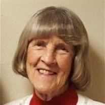 Barbara J. Parkes
