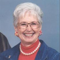 June J. Buchert